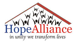Hope Alliance - In Unity We Transform Lives